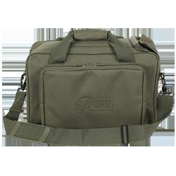 Compact Range Bag