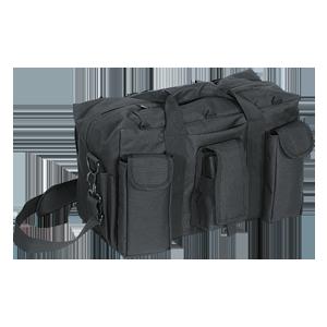 Range / Patrol Bag
