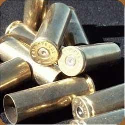 500 S&W Magnum Brass