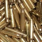 223 Brass