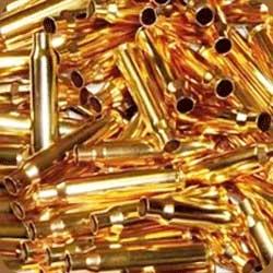 30-06 Brass